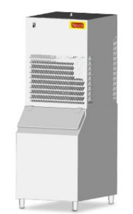 NSH 400