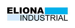 eliona_industrial