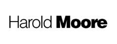 harold_moore