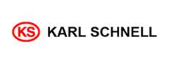 karl_schnell
