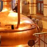 Pruulikojad ja väikesed õlletööstused