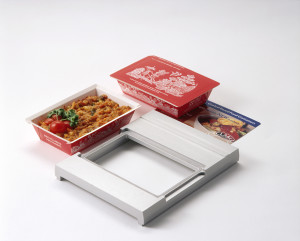 HB-Mould-carton