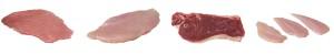 preeitud liha